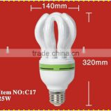 80Ra Lotus Energy Saving Light 25w - 65w(best pirce)