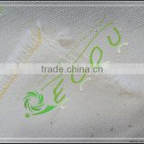 natural color organic cotton fabric