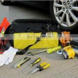 Car Tools kit