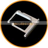 Sim card Holder Tray Slot Replace Parts for iPhone 4G from dailyetech