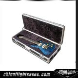 Factory directly selling Guitar flight cases