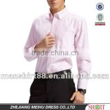 latest fashion design <b>mens</b> striped <b>oxford</b> <b>shirt</b>