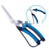 High quality Hand pruning Garden Shears