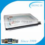 35 40 60 seater bus spare parts bus safty windows and doors 880A