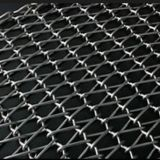Conveyor Belt Mesh/Metal Conveyor Belts /Wire Mesh Conveyor Belt/Metal Mesh Belting