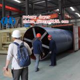 biomass rotary dryer price