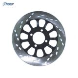 China Motorcycle Brake Disc Plate