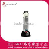hot selling <b>hair</b> <b>trimmer</b>, <b>Professional</b> <b>hair</b> <b>trimmer</b>
