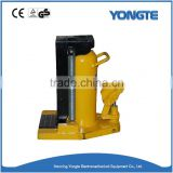Industrial supply Toe Jack with high quality
