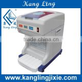 kangling brand commercial electric ice shaver