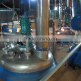 manufacturing equipment for UPR/Alkyd/Epoxy/Phenolic resin