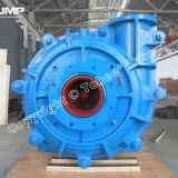 China Slurry Pump Manufacturer - Tobee Pump