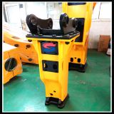 Silenced Type Hydraulic Breaker for excavator