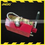 multi tool---5000kg permanent magnetic lifter for sale