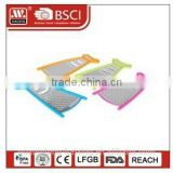 Plastic grater ,cheese grater,experienced supplier