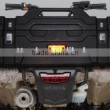 85L Atv Tail Luggage/Cargo Box