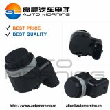 66209231283/66209233031 PDC Parking Sensor / Ultrasonic Sensor Fits BMW
