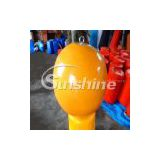 Sunshine High Performance Cylindrical and Spherical Buoy