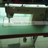 6-9 <b>flat</b> seam industry <b>sewing</b> <b>machine</b>