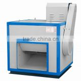 HTF#Fire smoke exhaust ventilation cabinet low noise centrifugal fan, ventilation fan