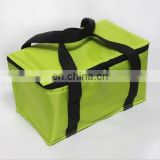 High quality Large Insulated Non-woven can cooler bag