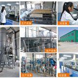 Jining jinyijun Bio Technology Co., Ltd.