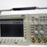 Tektronix TDS3034C 300MHz, 4 channels, Digital Phosphor Oscilloscope