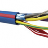 networking cable CMP plenum from Norgein