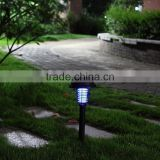 Solar Mosquito Killer Light Insect Killer Lamp Solar led Garden Light solar lown light