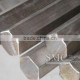suppliers of stainless steel bars in india.