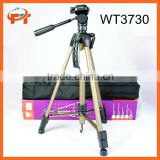 Pro FANCIER WT3730 DSLR Camera Tripod Stand