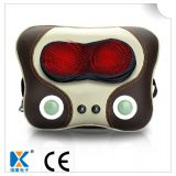 Portable Personal Heating Body Massager for Electric Car Used
