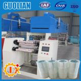 GL--1000D Widely Use printable adhesive tape production line