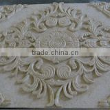 Art Carved Panel FSMP-055