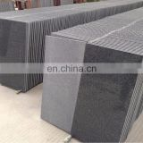 granite cost thin tile
