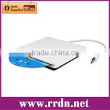 Laptop USB2.0 <b>External</b> <b>DVD</b> RW <b>Drive</b>