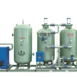 ZSN Pressure Swing Adsorption Nitrogen Generation Equipment