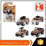 2017 hot new products shantou toys 1:64 diecasts & toy vehicles for wholesale