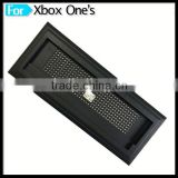 Wholesale For Xbox One S <b>Game</b> <b>Console</b> <b>Stand</b> Dock