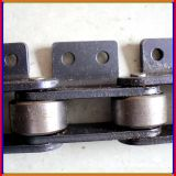 Non-standard custom made of Shandong bending plate chain