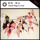 String Flag Party Supply , Bunting Party