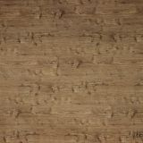 sen wood grain decorative paper