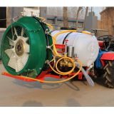 Agricultural Boom Sprayer for Garden farm orchard use / sprinkler boom spraying machine