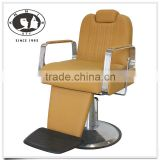 DTY hot sale salon furniture old style cheap price barber chair with hydraulic pump