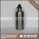 400 ml stainless steel water bottle sublimation bottle hot water bottle