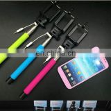 amazon sell mobile phone monopod take photo sticks
