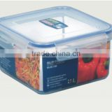 KLIPFRESH Food saver (2.7L)