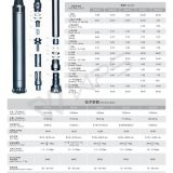 QL30,QL40,QL50,QL60,QL80,QL95 Atlas copco mining/rock drilling down the hole DTH hammer drill bits