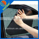 Car Static Sunshade car Sticker 38*42 cm for Side Car Window
