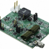 Turnkey pcb manufacturing for autopilot